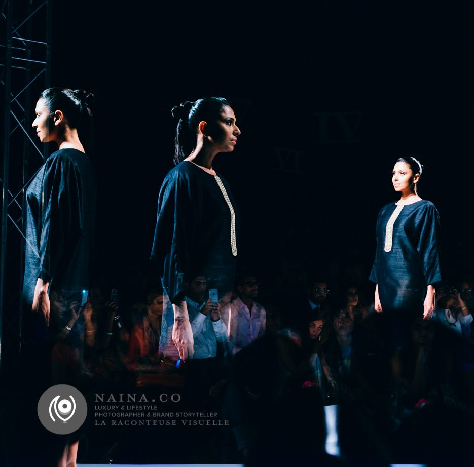 Naina.co-Photographer-Raconteuse-Storyteller-Luxury-Lifestyle-October-2014-WIFWSS15-EyesForFashion-Payal-Singhal