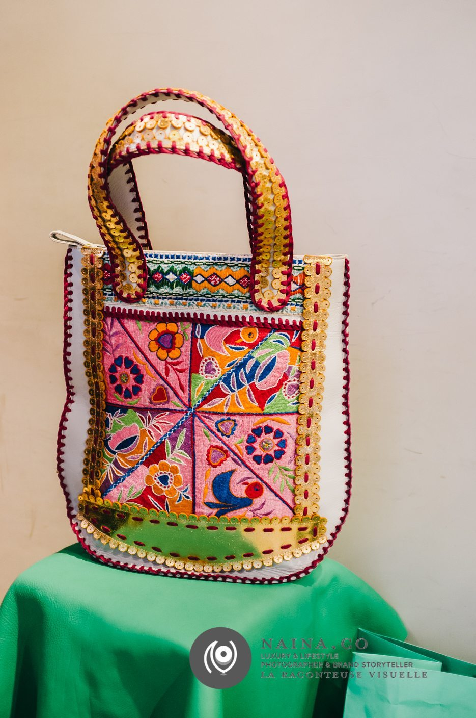 Naina.co-Photographer-Raconteuse-Storyteller-Luxury-Lifestyle-September-2014-RISA-Bags-Riddhima-Saloni-Sayal-Leather-Luxury-01