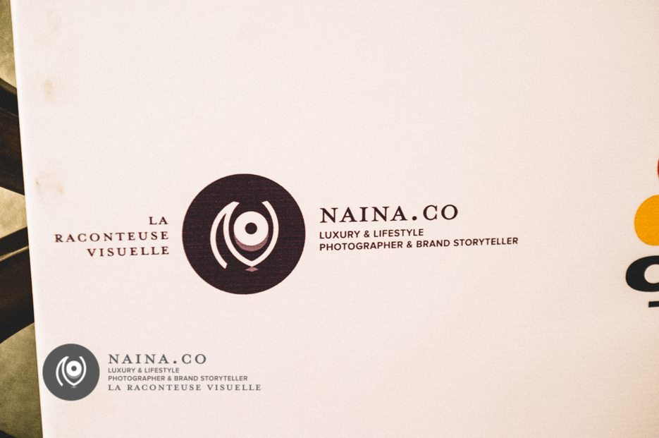 Naina.co-Raconteuse-Visuelle-Photographer-Storyteller-Luxury-Lifestyle-CEOsGotTalent-GenesisFoundation-Delhi-Nov-2014
