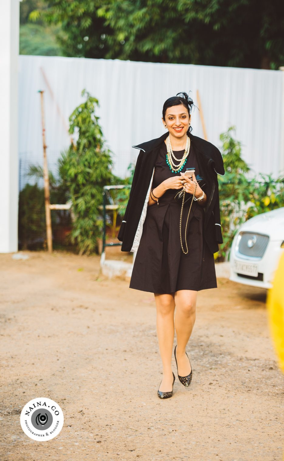 Naina.co-Raconteuse-Visuelle-Photographer-Blogger-Storyteller-Luxury-Lifestyle-January-2015-EyesForStreetStyle-StRegisPolo-Jaipur