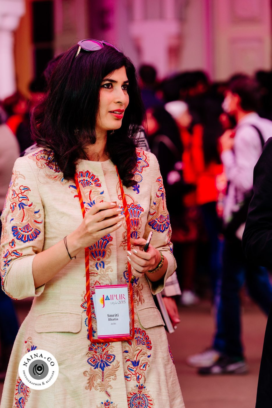 Naina.co-Raconteuse-Visuelle-Photographer-Blogger-Storyteller-Luxury-Lifestyle-January-2015-Jaipur-Literature-Festival-StRegis-LeMeridien