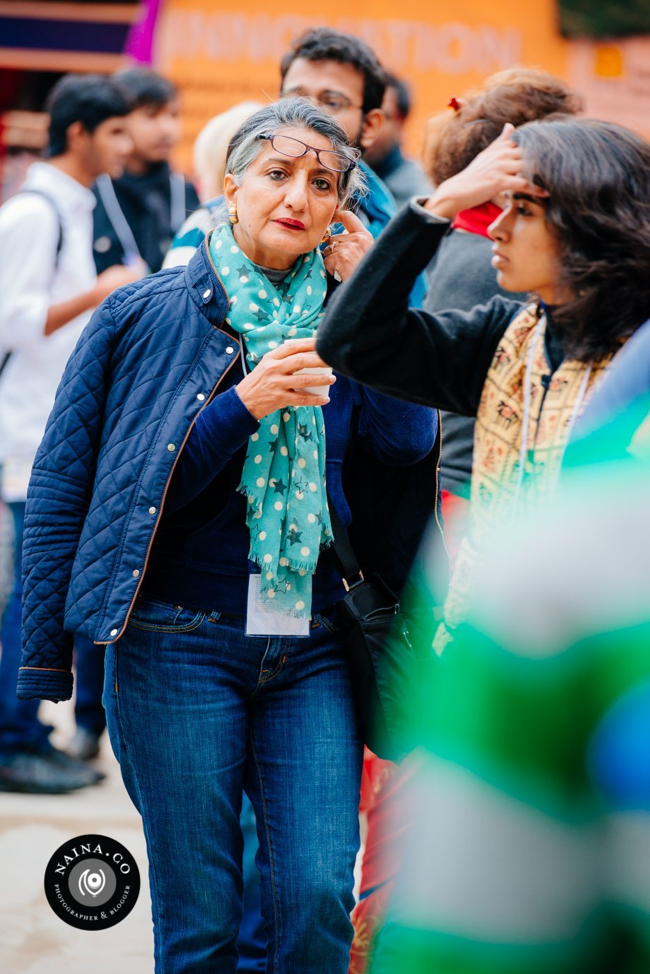 Naina.co-Raconteuse-Visuelle-Photographer-Blogger-Storyteller-Luxury-Lifestyle-January-2015-Jaipur-Literature-Festival-StRegis-LeMeridien-ZeeJLF-EyesForStreetStyle-11