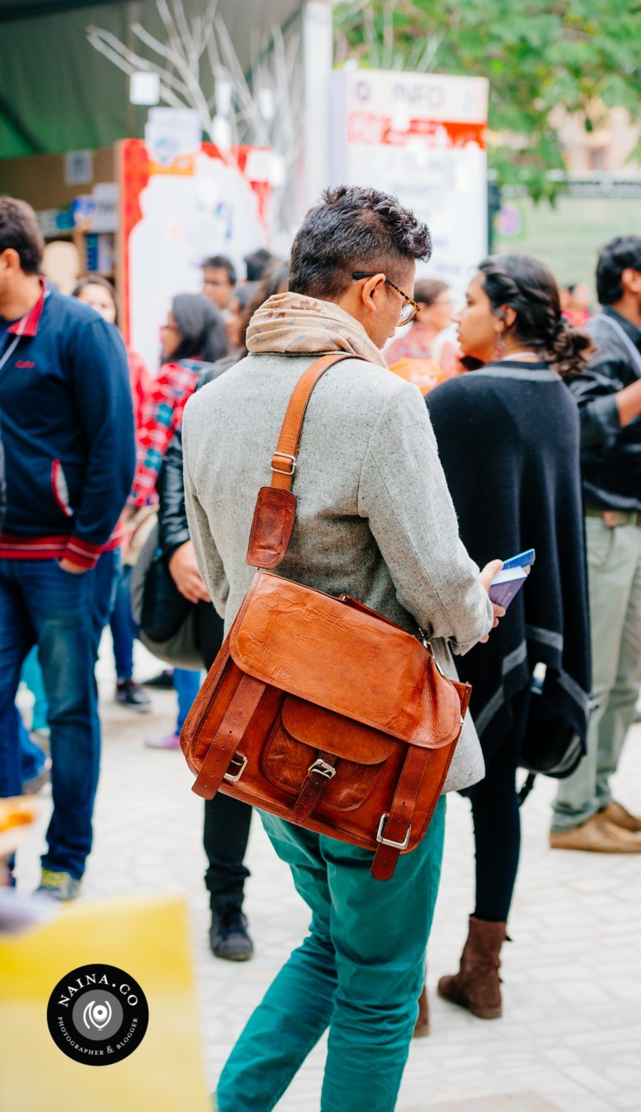 Naina.co-Raconteuse-Visuelle-Photographer-Blogger-Storyteller-Luxury-Lifestyle-January-2015-Jaipur-Literature-Festival-StRegis-LeMeridien-ZeeJLF-EyesForStreetStyle-14