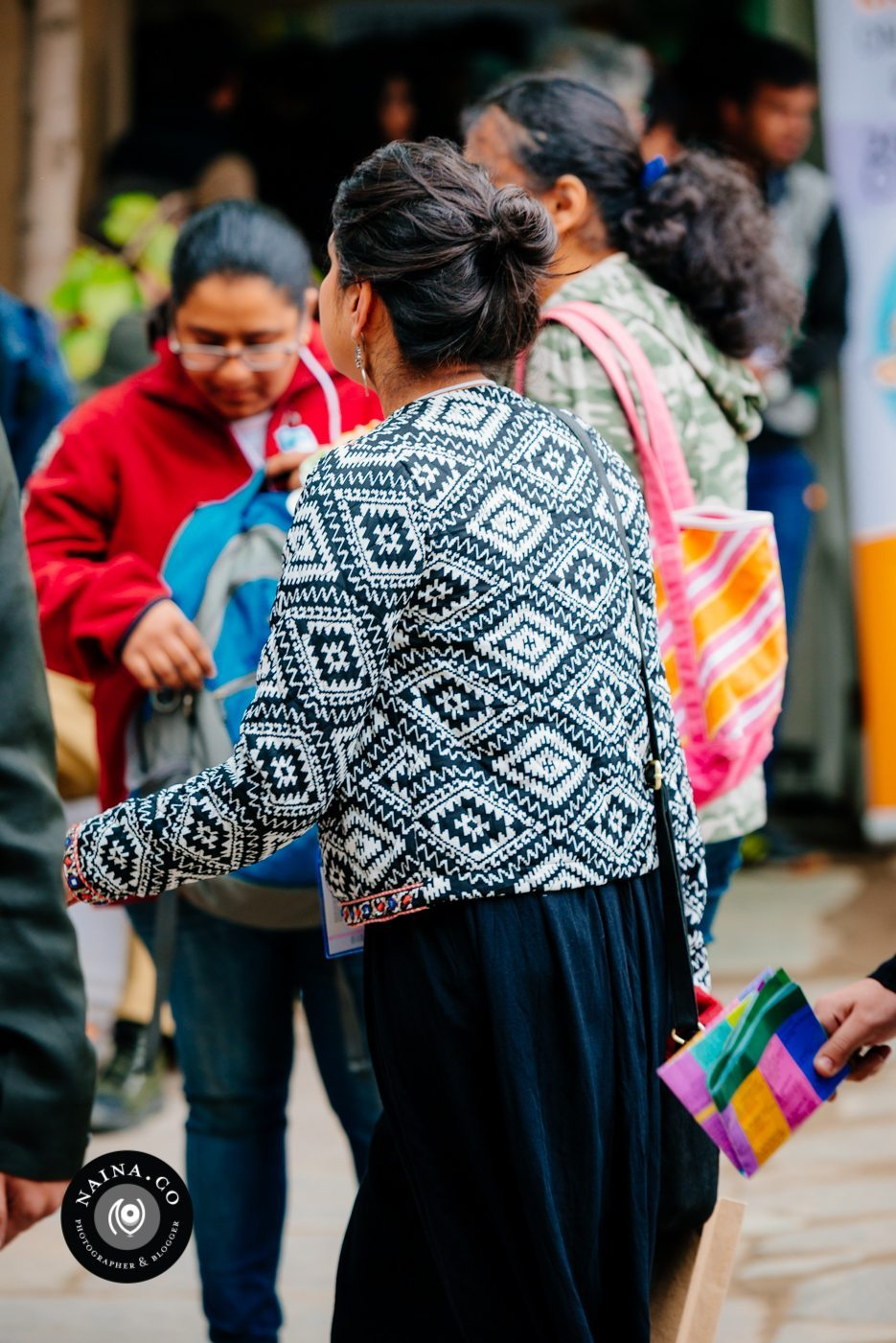 Naina.co-Raconteuse-Visuelle-Photographer-Blogger-Storyteller-Luxury-Lifestyle-January-2015-Jaipur-Literature-Festival-StRegis-LeMeridien-ZeeJLF-EyesForStreetStyle-15