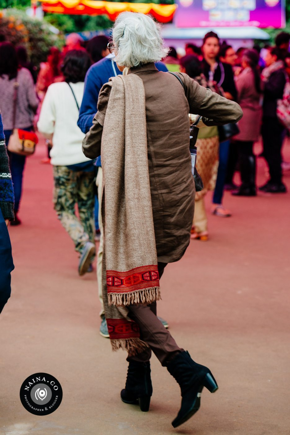 Naina.co-Raconteuse-Visuelle-Photographer-Blogger-Storyteller-Luxury-Lifestyle-January-2015-Jaipur-Literature-Festival-StRegis-LeMeridien-ZeeJLF-EyesForStreetStyle-21