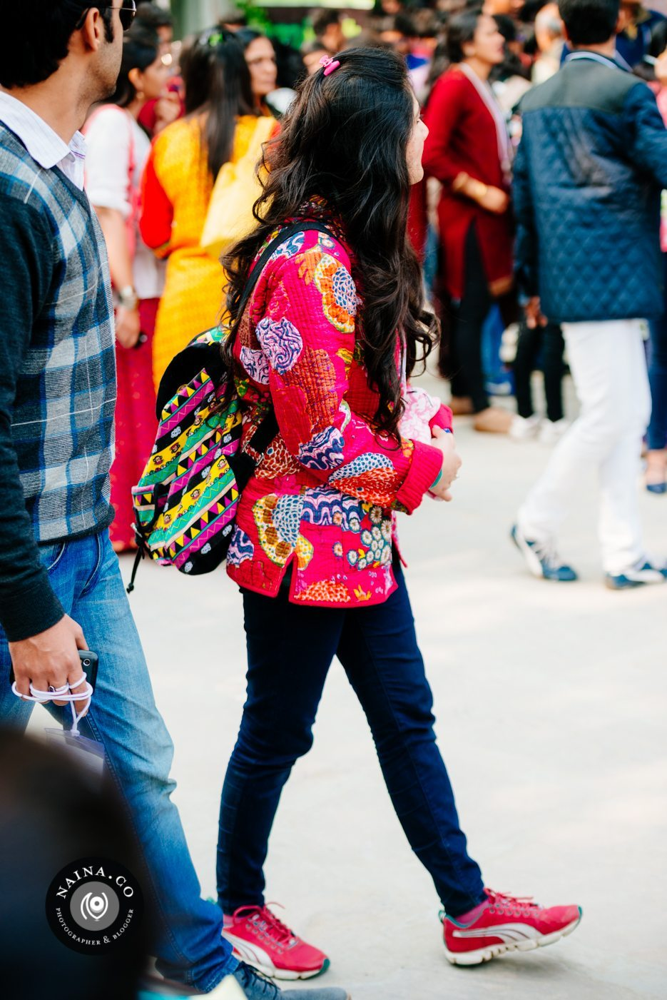 Naina.co-Raconteuse-Visuelle-Photographer-Blogger-Storyteller-Luxury-Lifestyle-January-2015-Jaipur-Literature-Festival-StRegis-LeMeridien-ZeeJLF-EyesForStreetStyle-37