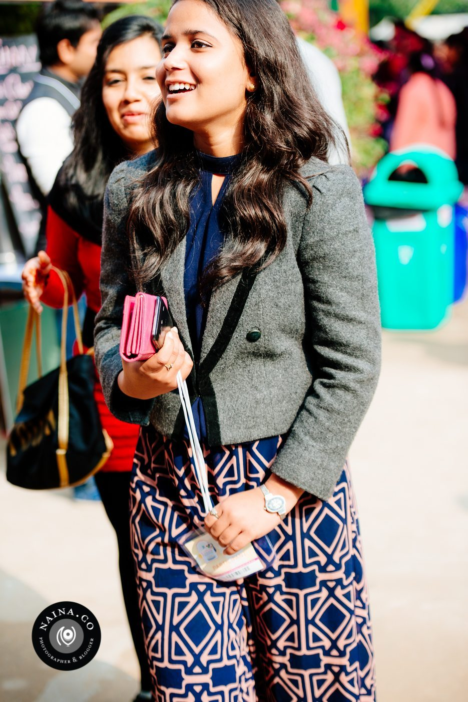 Naina.co-Raconteuse-Visuelle-Photographer-Blogger-Storyteller-Luxury-Lifestyle-January-2015-Jaipur-Literature-Festival-StRegis-LeMeridien-ZeeJLF-EyesForStreetStyle-39