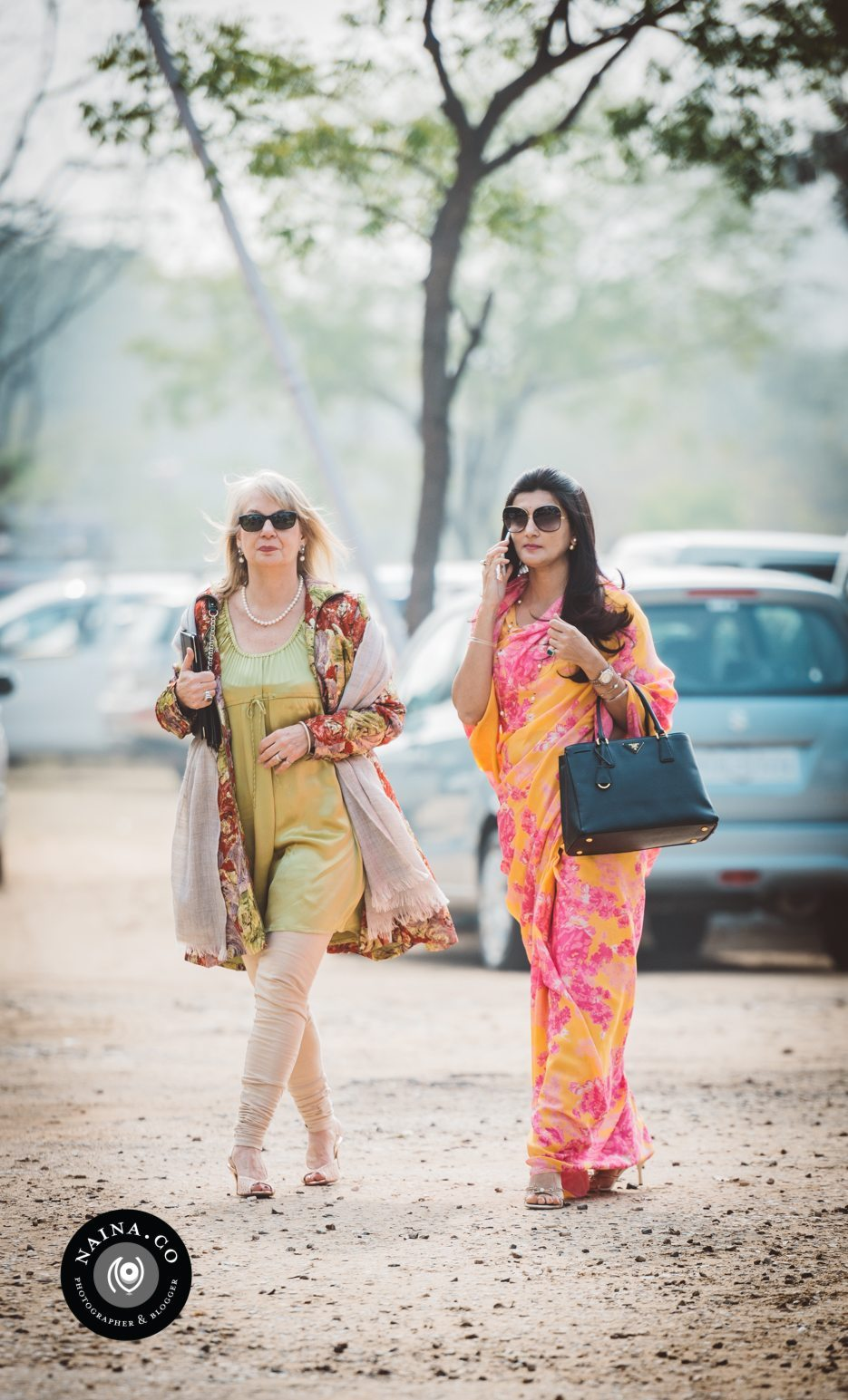 Naina.co-Raconteuse-Visuelle-Photographer-Blogger-Storyteller-Luxury-Lifestyle-January-2015-St.Regis-Polo-Cup-Maharaja-Jaipur-EyesForStreetStyle-05