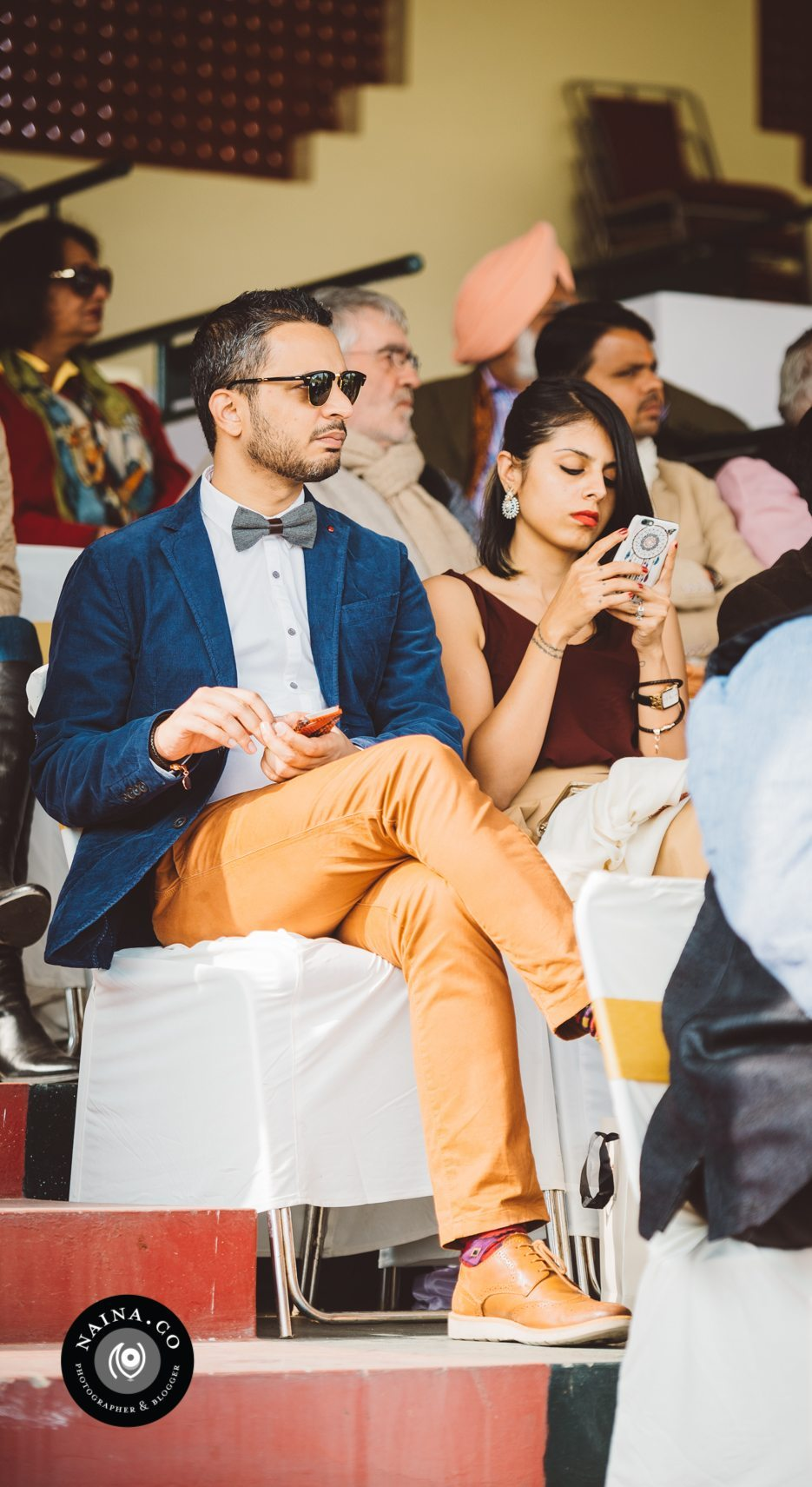 Naina.co-Raconteuse-Visuelle-Photographer-Blogger-Storyteller-Luxury-Lifestyle-January-2015-St.Regis-Polo-Cup-Maharaja-Jaipur-EyesForStreetStyle-10