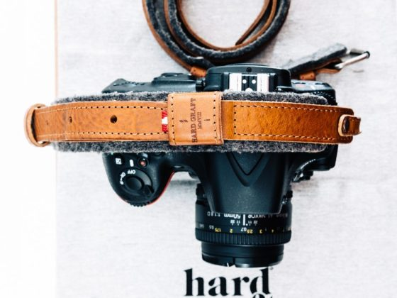 Naina.co-Raconteuse-Visuelle-Photographer-Blogger-Storyteller-Luxury-Lifestyle-March-2015-HardGraft-Camera-Strap-ReProcess