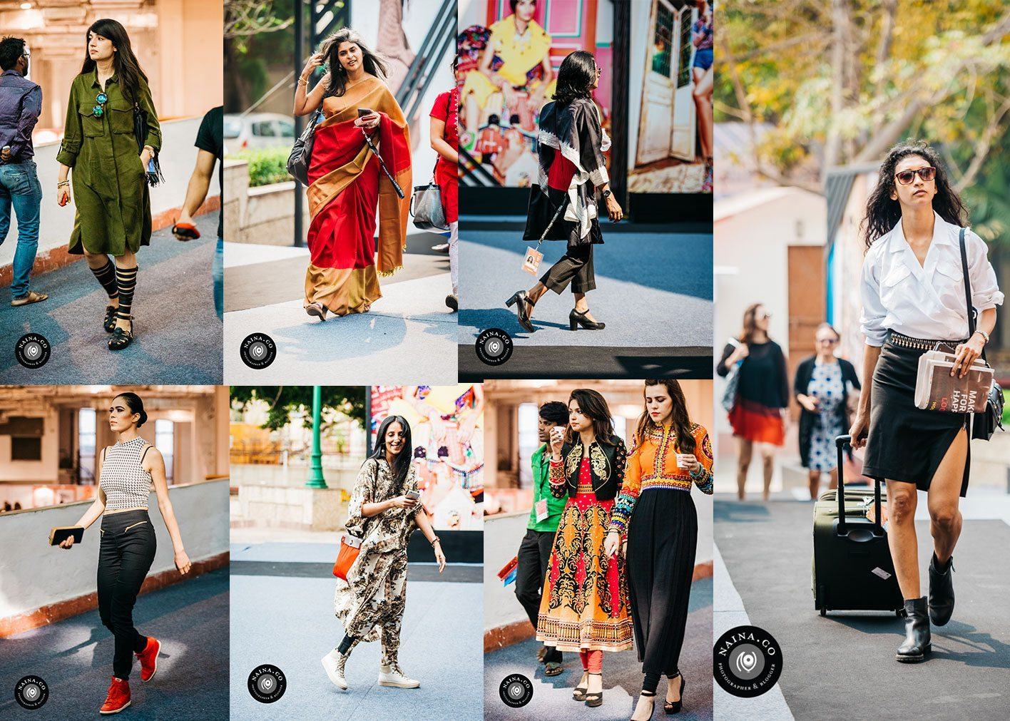 Street Style Photographers and Blogs in India, by Naina.co, Photographer, Storyteller, Blogger for Luxury and Lifestyle Brands