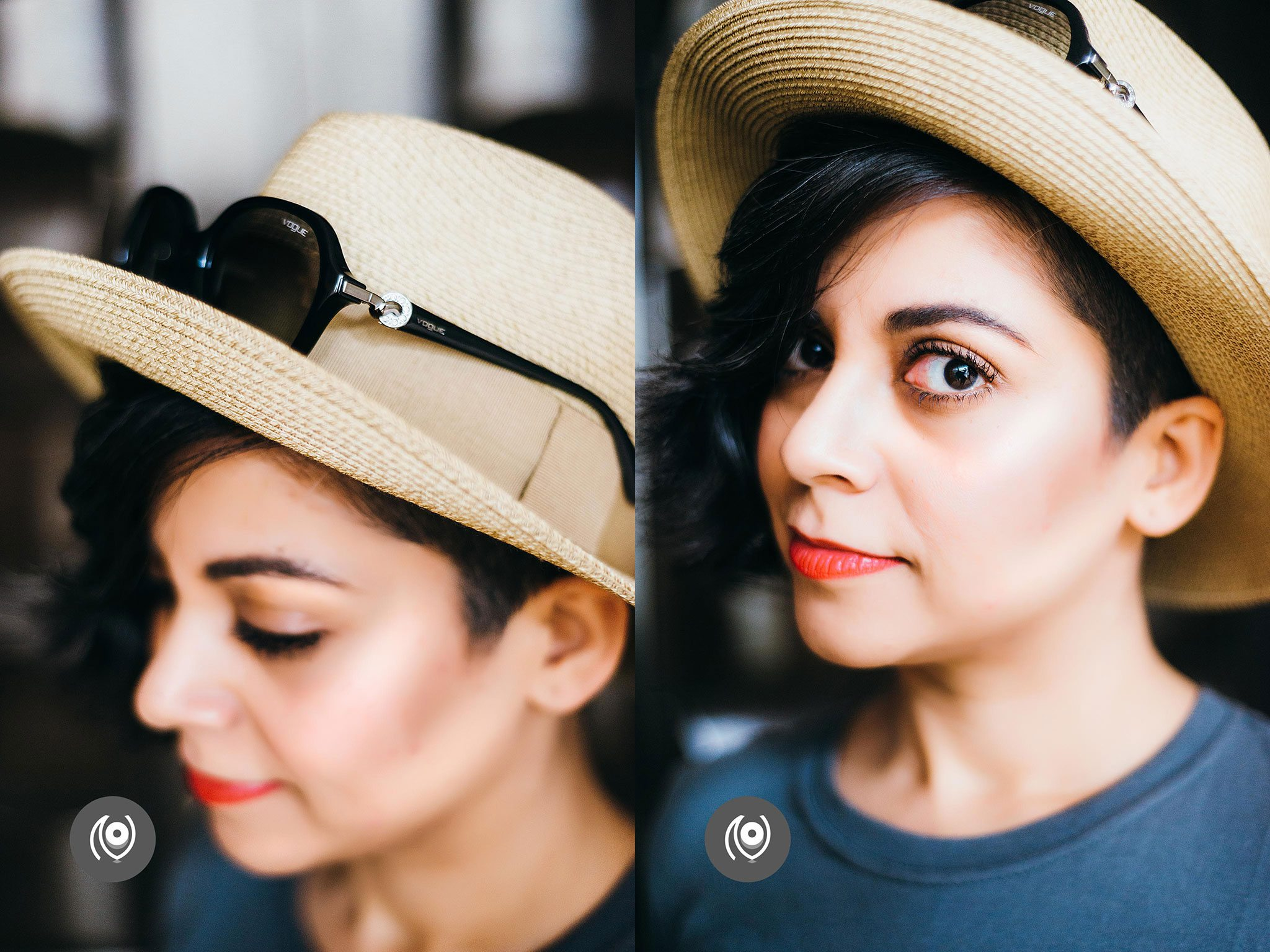 #CoverUp 35, Naina.co Luxury & Lifestyle, Photographer Storyteller, Blogger. .