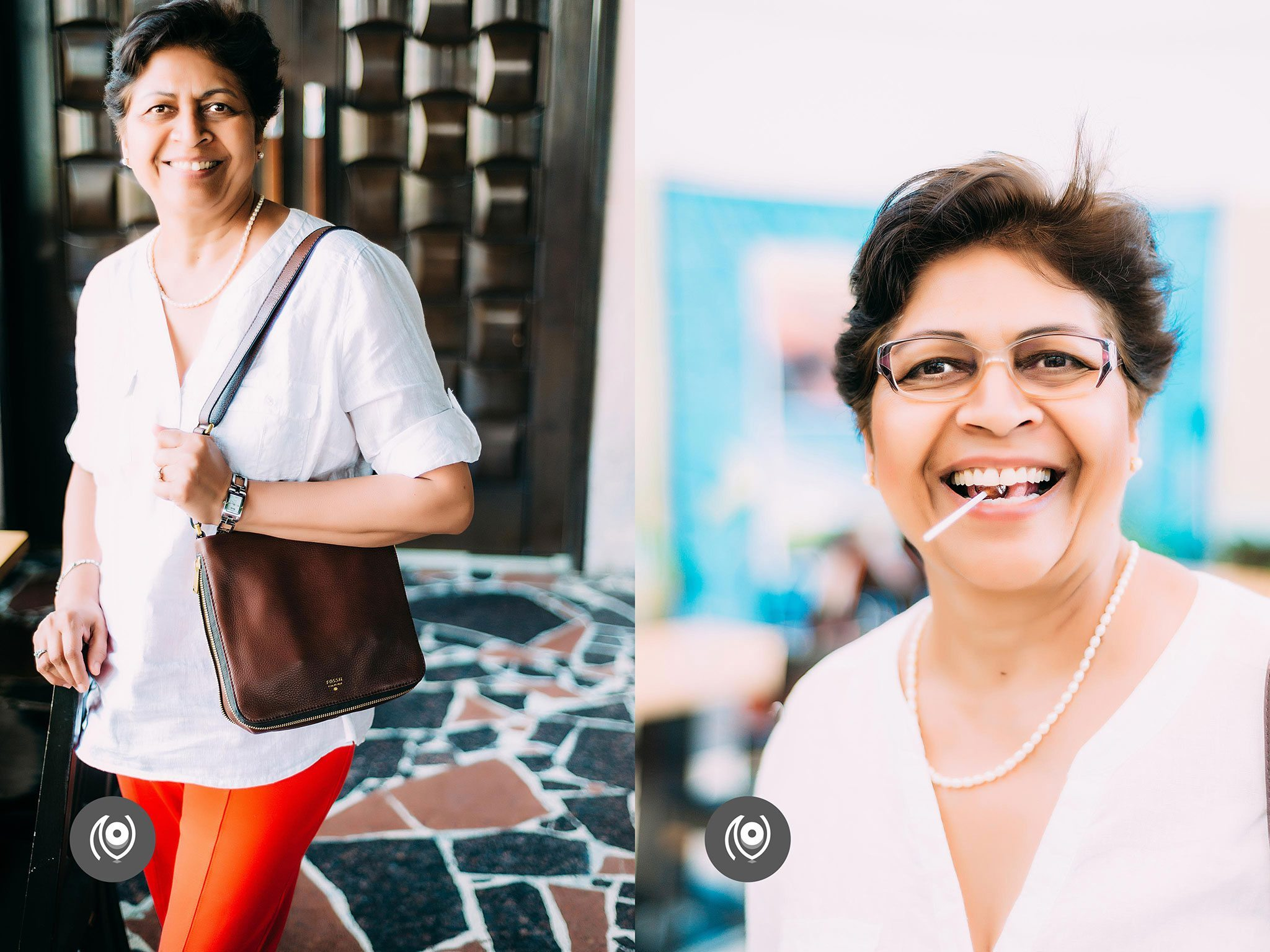 Mother's Day 2015, Naina.co Luxury & Lifestyle, Photographer Storyteller, Blogger. .