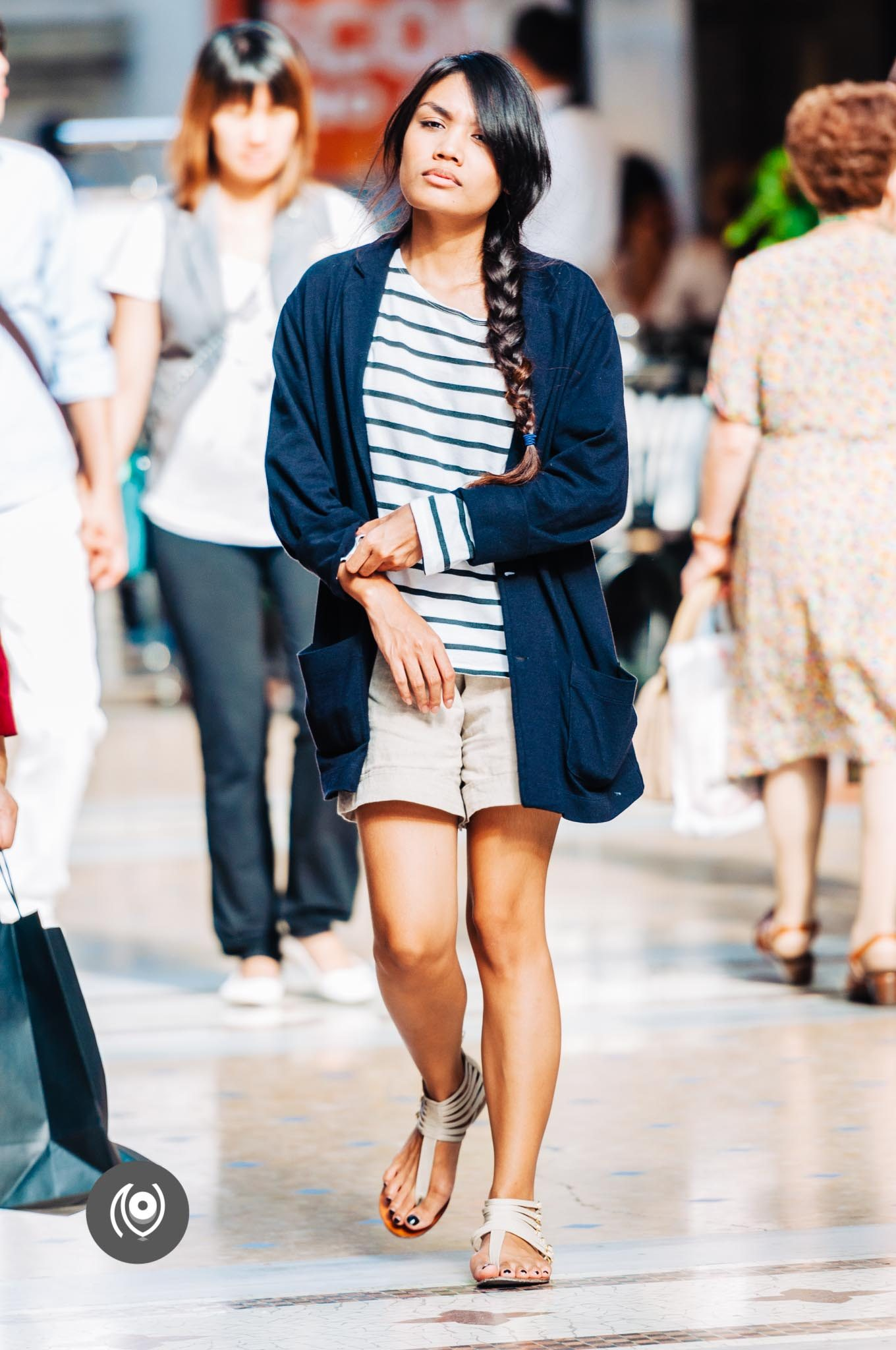 #EyesForStreetStyle, Milan, Italy, #EyesForEurope, Naina.co Luxury & Lifestyle, Photographer Storyteller, Blogger.