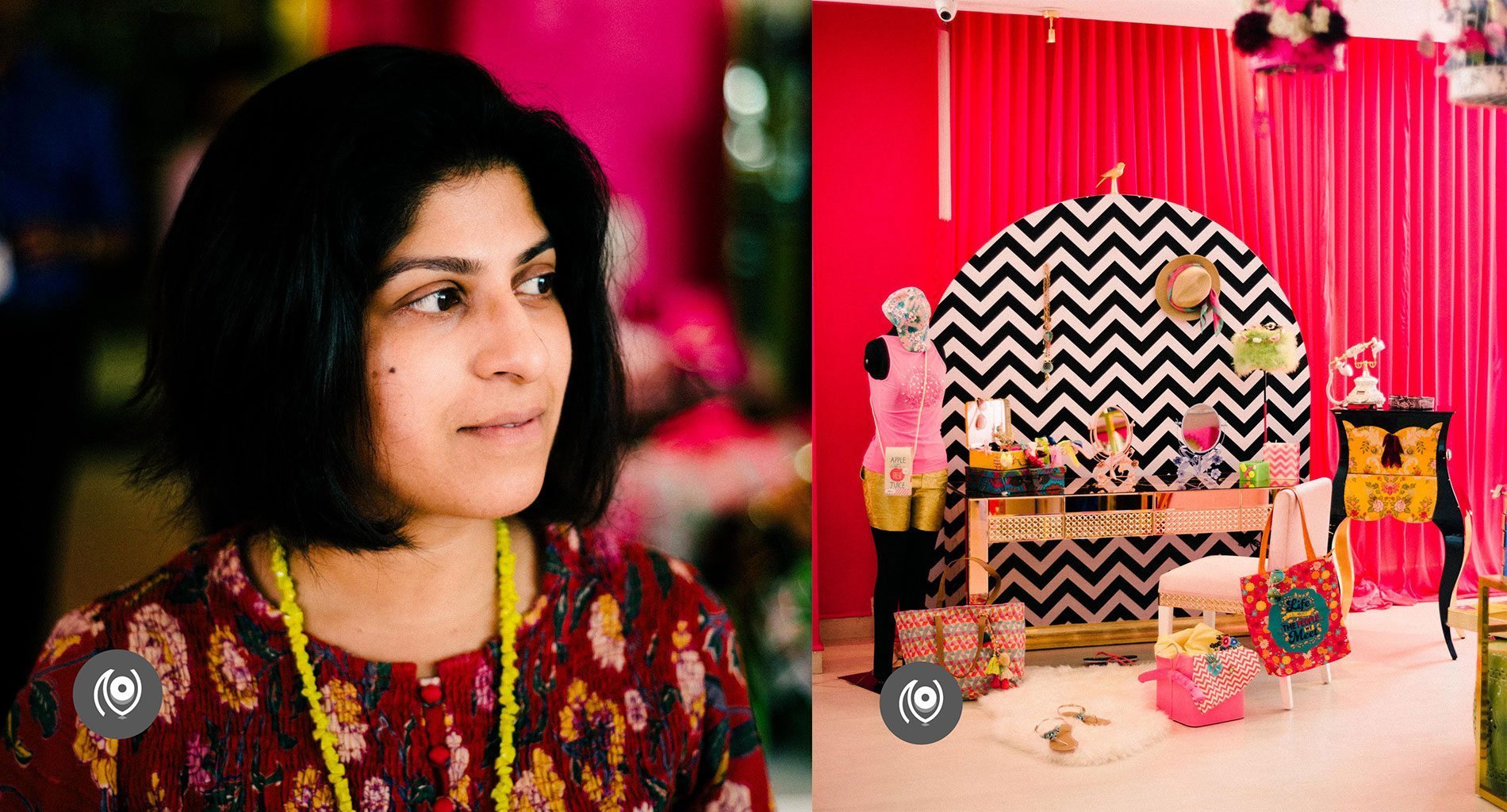 #EyesForPeople Shruti Kothari Tomar, Writer, Stylist, Naina.co Luxury & Lifestyle, Photographer Storyteller, Blogger.