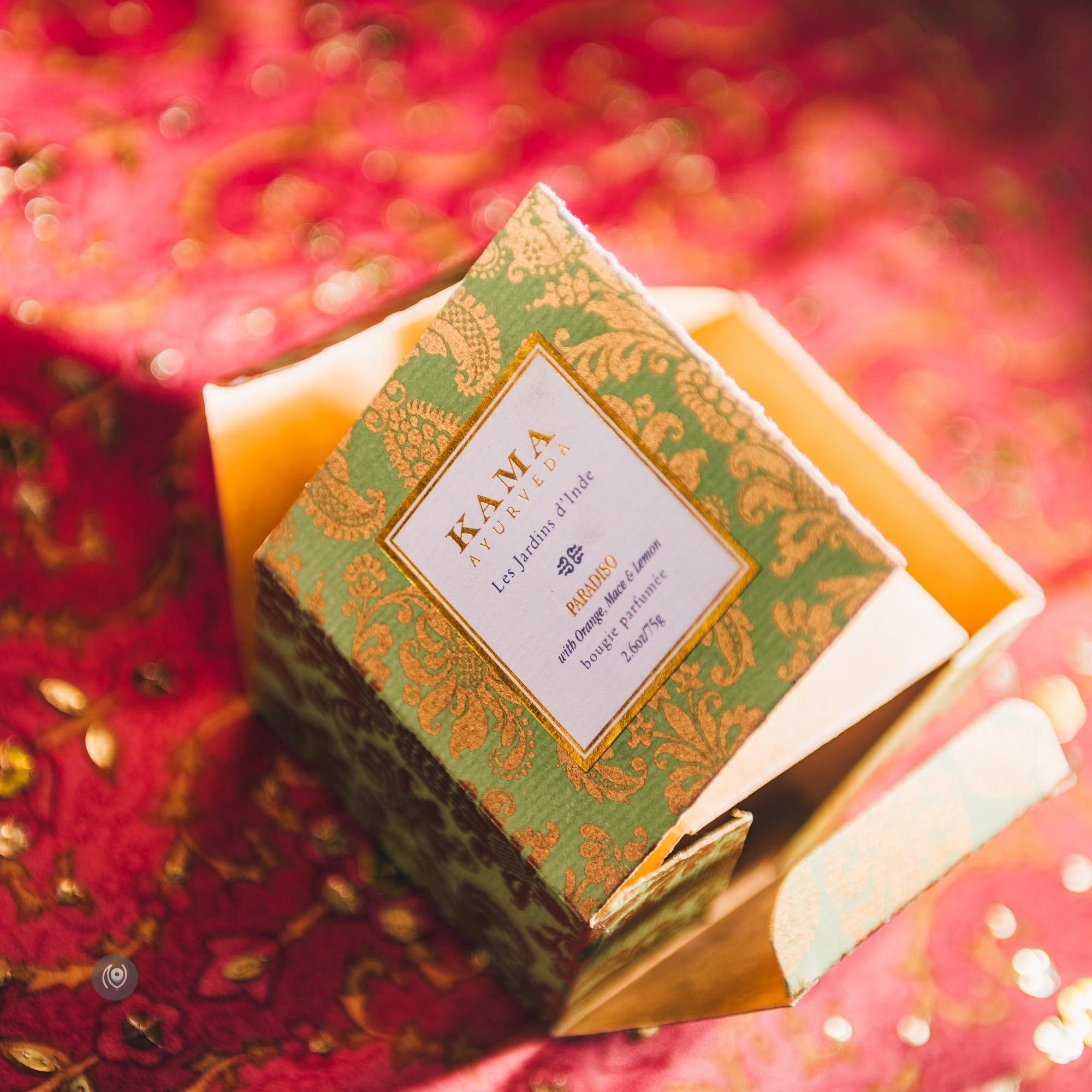 Naina.co-Luxury-Lifestyle-Photographer-Dec15-Kama-Ayurveda-EyesForBeauty-Winter-Care-SinCare-04