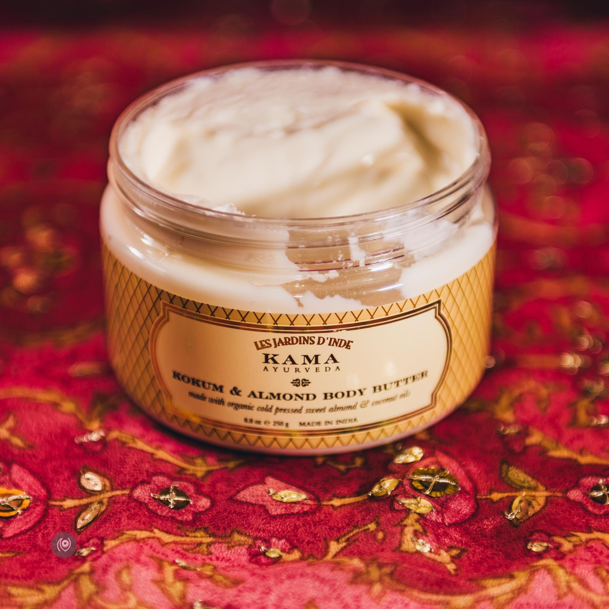 Naina.co-Luxury-Lifestyle-Photographer-Dec15-Kama-Ayurveda-EyesForBeauty-Winter-Care-SinCare-09