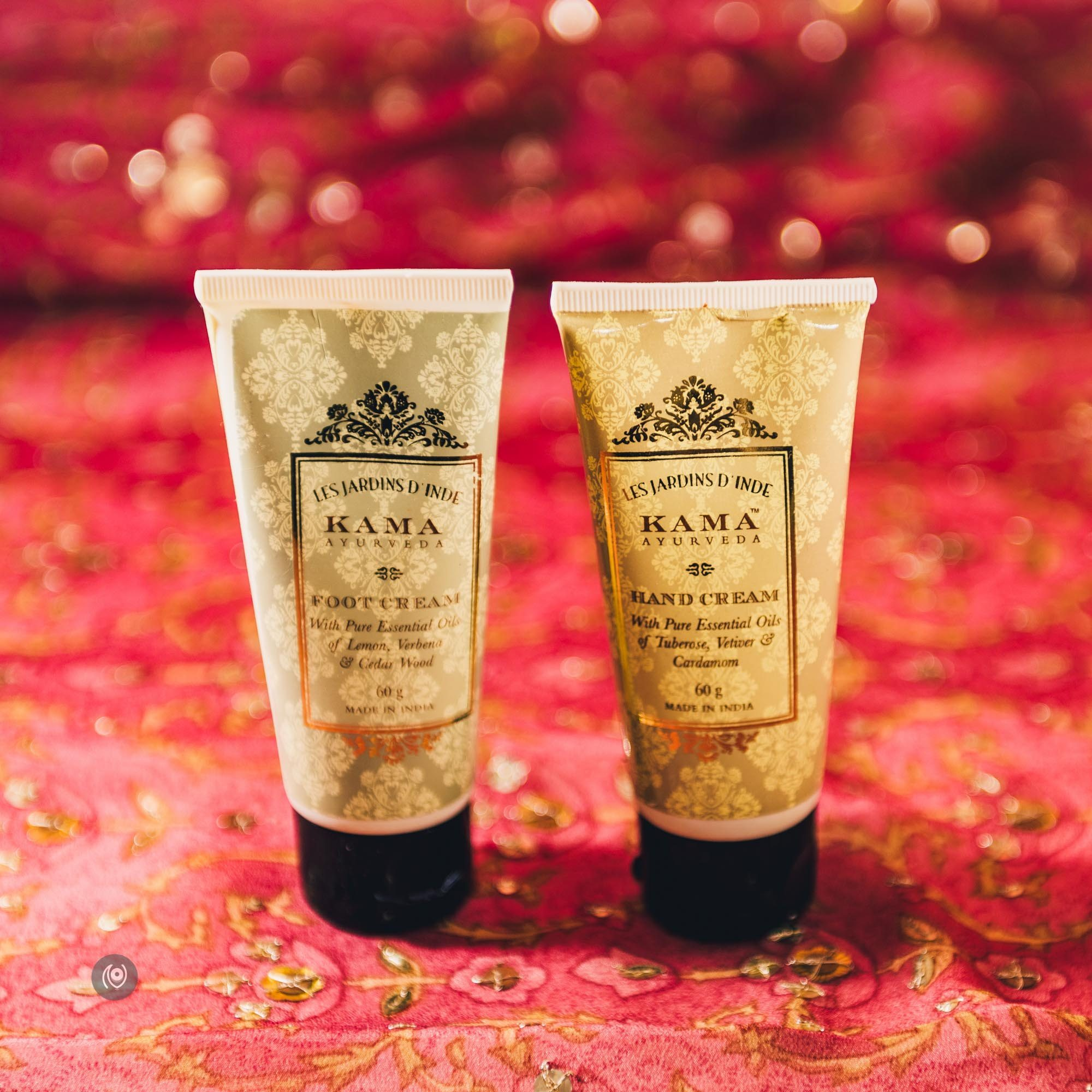 Naina.co-Luxury-Lifestyle-Photographer-Dec15-Kama-Ayurveda-EyesForBeauty-Winter-Care-SinCare-13