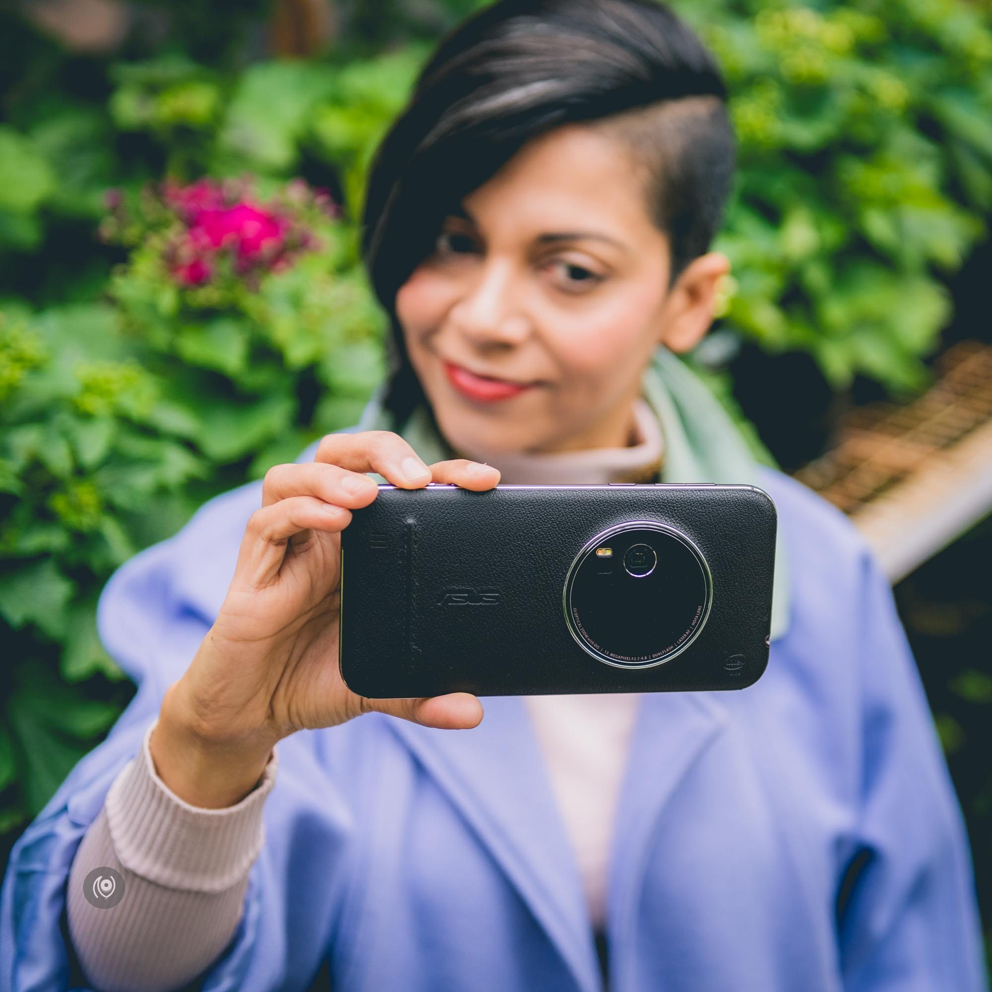 #CoverUp 63 ASUS ZenFone Zoom, 13MP Camera Phone, #ASUSxNaina, ASUS, JW Marriott Walnut Grove & Spa, Mussoorie, Naina.co, Naina Redhu, Luxury Photographer, Lifestyle Photographer, Luxury Blogger, Lifestyle Blogger, Experience Collector, Personal Style, #CoverUp