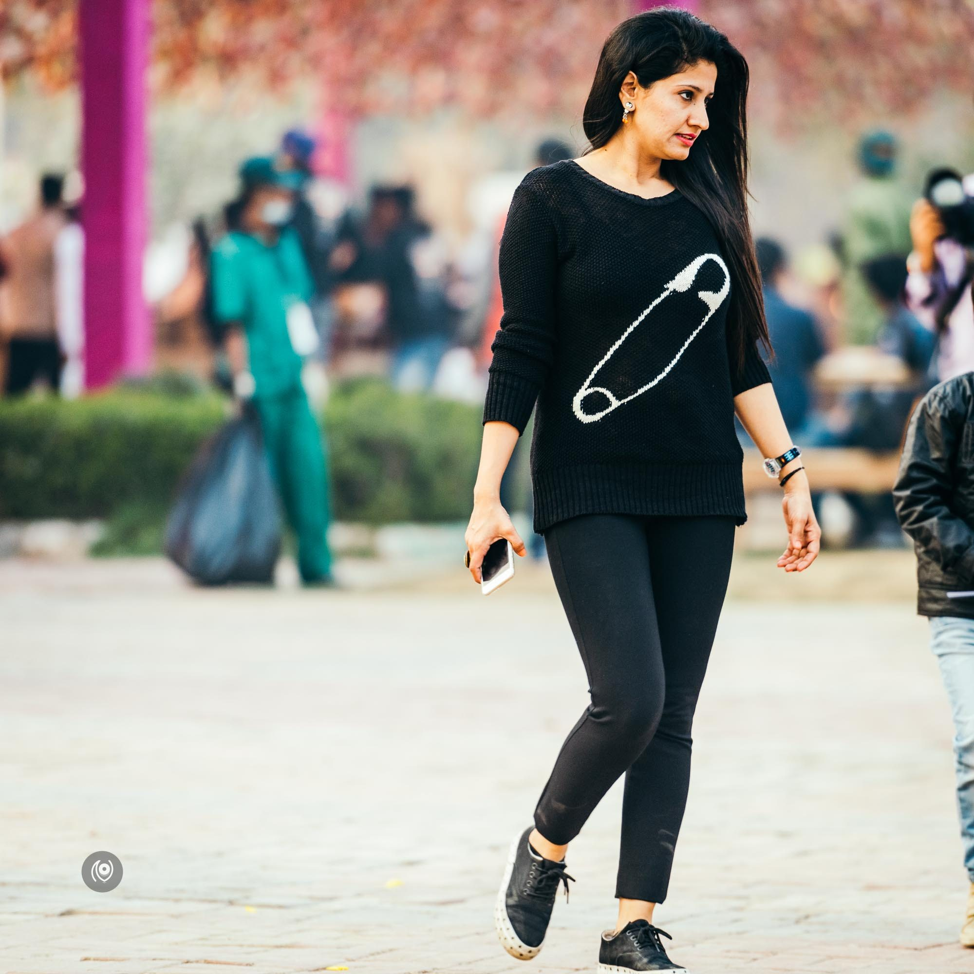 #EyesForStreetStyle, #NewDelhi, Naina.co, Luxury Photographer, Lifestyle Photographer, Luxury Blogger, Lifestyle Blogger, Experience Collector, Indian Street Style, Street Style Photography, India, Street Style
