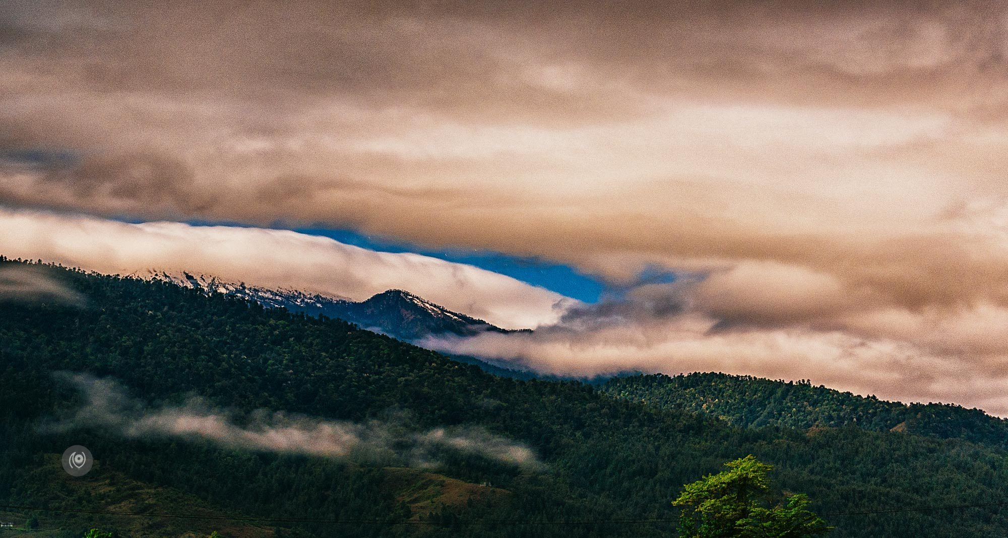 Landscape, #EyesForArunachal, Naina.co, Luxury Photographer, Lifestyle Photographer, Travel Photographer, Fashion Photographer, Naina Redhu, #EyesForDestinations, #EyesForIndia, Destination Photographer, India, Arunachal Pradesh, Experience Collector, Photo Story, Visual Experience Collector, Aalong, Aalo, Menchukha, Dorjeeling, Yorlung