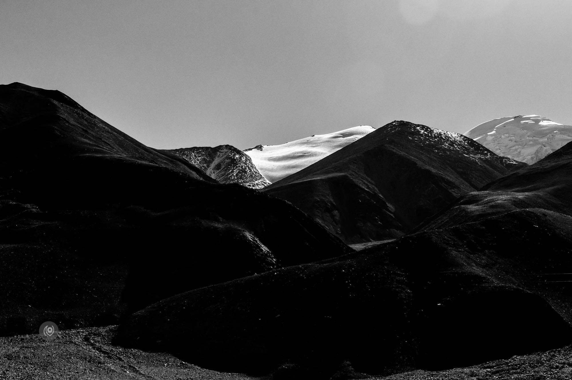 Naina.co, #Landscape, #EyesForDestinations, Ladakh, Leh, India, Travel, Professional Photographer, Photo Prints, #EyesforIndia, Black and White, BW, Mountains, Mountain Ranges, Travel Photographer, Lifestyle Photographer, Luxury Photographer, Travel Blogger, Lifestyle Blogger, Luxury Blogger, Blogger