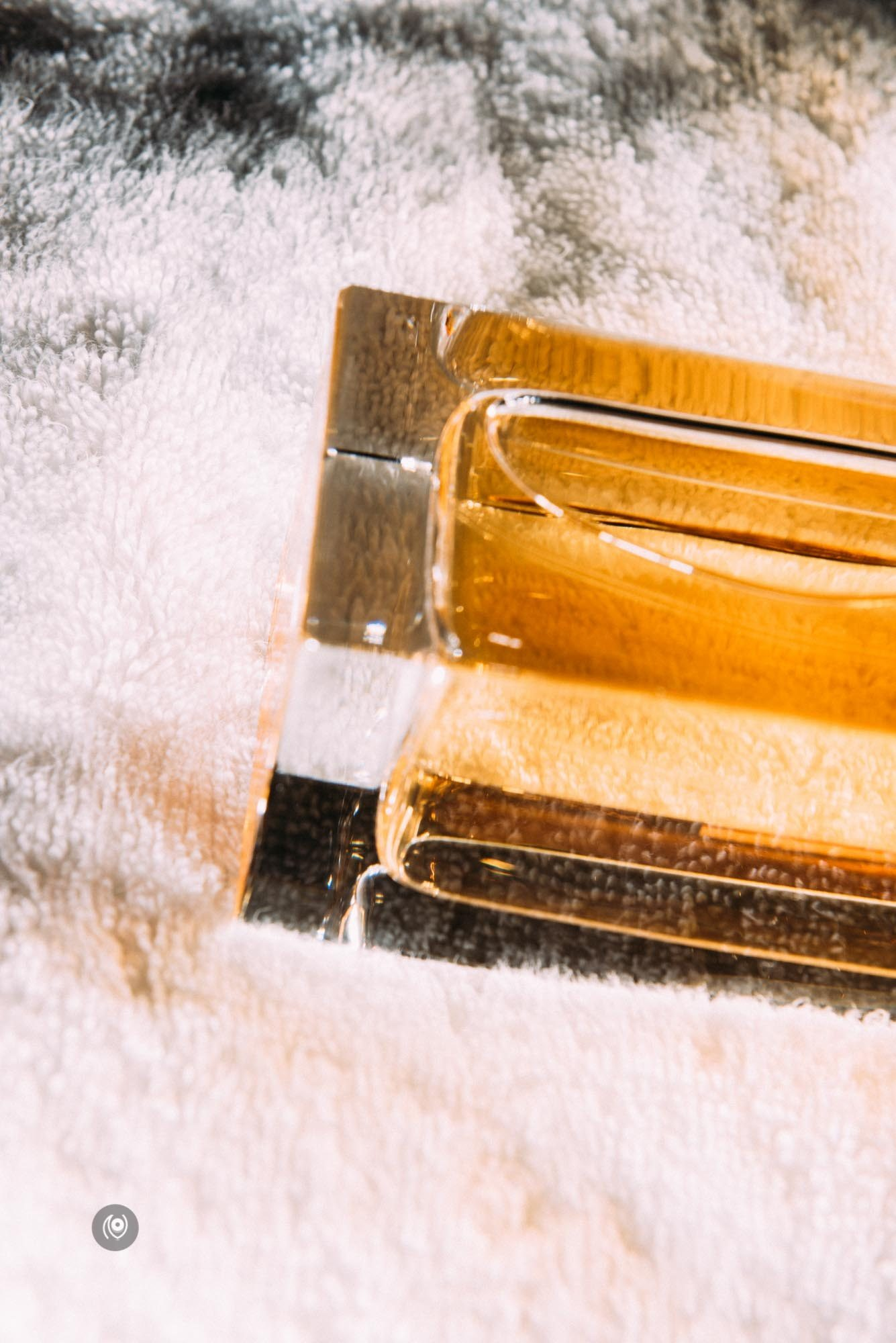Naina.co, Visual Storyteller, Luxury Brands, Naina Redhu, Professional Photographer, Experience Collector, Luxury Photographer, Luxury Blogger, Lifestyle, Visual Storyteller for Luxury Brands, YSL, Yves Saint Laurent, Caftan, Le Vestiaire des Parfums, Perfume Wardrobe Collection, Calice Becker, Parfumier, Unisex, Incense, Fragrance, Perfume, Scent, #FragranceOfTheMonth, FragranceOfTheMonth, Fragrance Of The Month