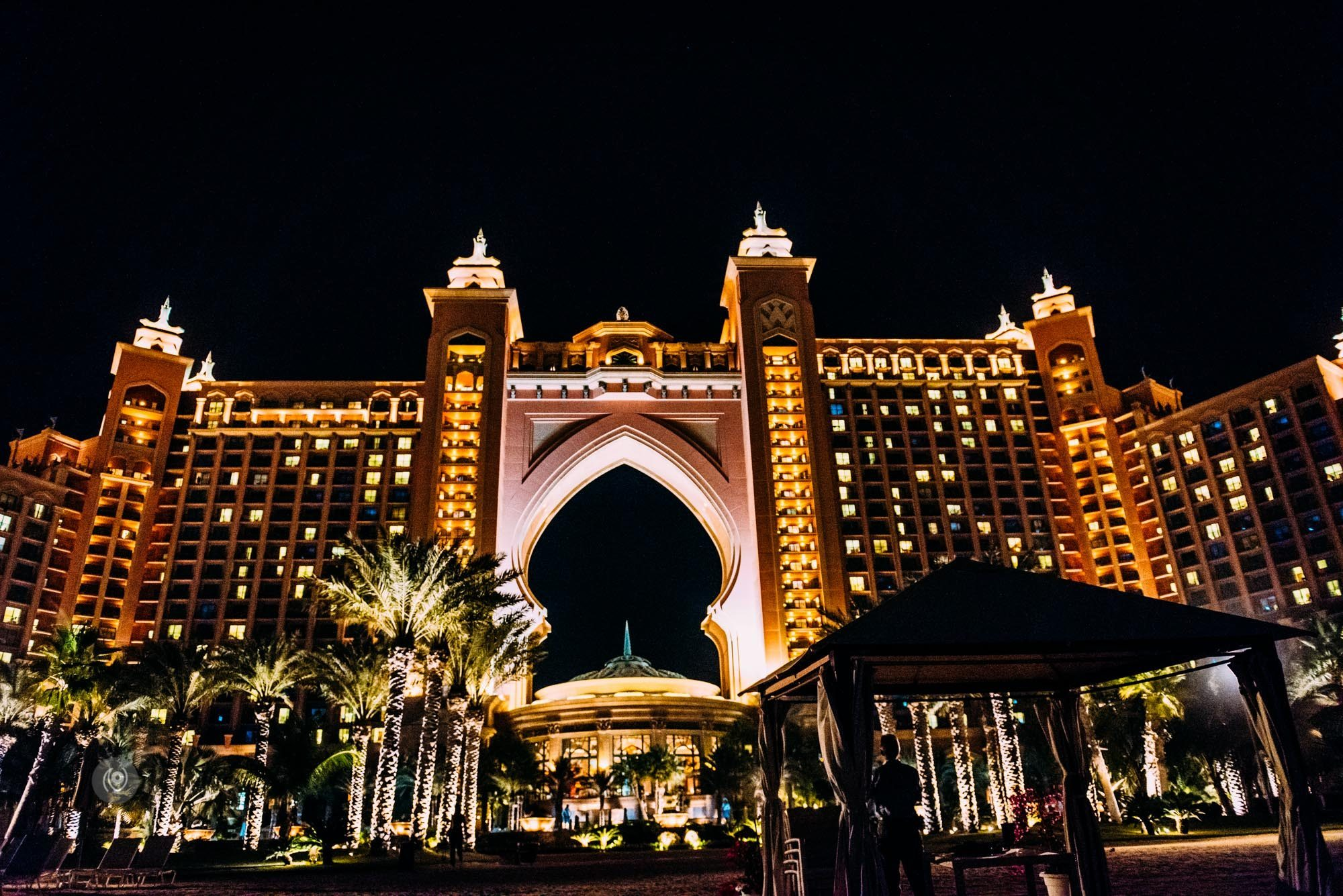 Naina.co, #EmiratesHolidays, #REDHUxEmirates, #EyesForDubai, Atlantis The Palm, Atlantis Resort, Atlantis Hotel, UAE, Dubai, Travel Photographer, Travel Blogger, #EyesForLuxury, #EyesForLifestyle, Experience Collector, Timelapse Photographer, Timelapse Video, Room With a View, Suite, Arabian Sea, Middle East, DXB, Monorail, Beach, Holiday, Summers, Cityscape, Naina Redhu, Professional Photographer, Taj Dubai, Palazzo Versace, Heli dubai, At The Top, Burj Khalifa, Burj Al Arab, Cityscape, Skyline, Ocean, Dubai Airport, Yuan, Bombay Brasserie, Bateaux Dubai, Cruise, St. Regis Dubai, Bloomingdales, Marina, Dubai Mall, Palace Downtown, Aquarium, Arabian Adventures