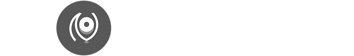 Luxury & Lifestyle Blogger & Photographer, Experience Collector, Storyteller : Naina.co