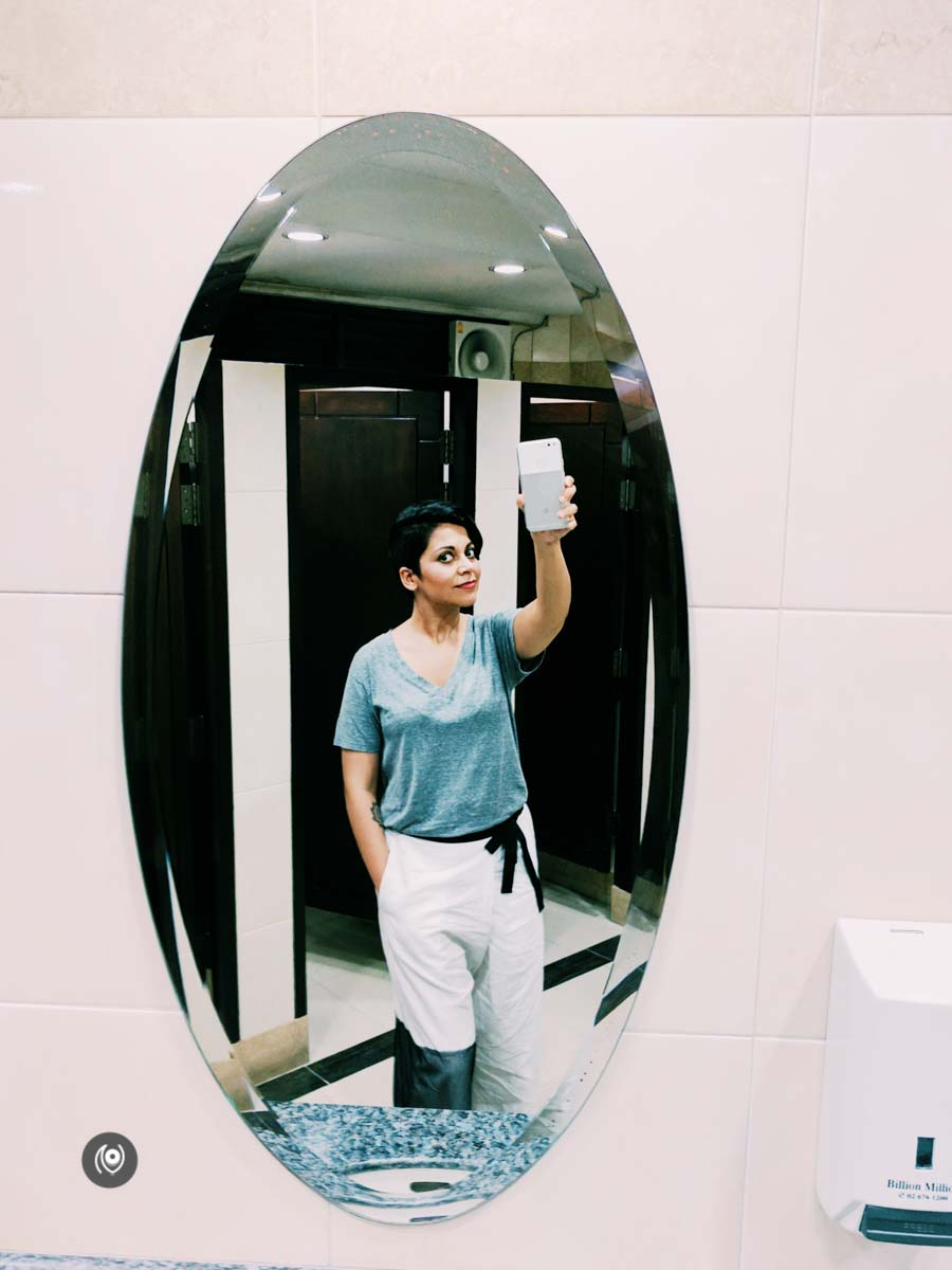 Naina.co, Visual Storyteller, Luxury Brands, Naina Redhu, Professional Photographer, Experience Collector, Luxury Photographer, Luxury Blogger, Lifestyle, Visual Storyteller for Luxury Brands, Luxury Blogger, Lifestyle Blogger, Luxury Photographer India, Lifestyle Photographer India, Luxury Blogger India, Lifestyle Blogger India, EyesForThailand, EyesForDestinations, Phuket, Thailand, Travel Blogger, Indian Travel Blogger, Delhi to Bangkok, Bangkok to Phuket, Thai Airways, Baan Mai Khao, Mai Khao Beach, NAINAxTravels, Vacation, Family, Swimming Pool, Beach, Pru Jae Son Lake, Sirinat National Park, Andaman Sea, Beach Bum, Groceries, Turtle Village, Sunbathing, Soaking The Sun, Sunset, Flight-Airline, Phuket to Bangkok, Suvarnabhumi Airport, Bangkok, Drive, All Day All Night, Baan K, Bliston, Chatuchak Weekend Market, Chandrphen Restaurant, Dinner