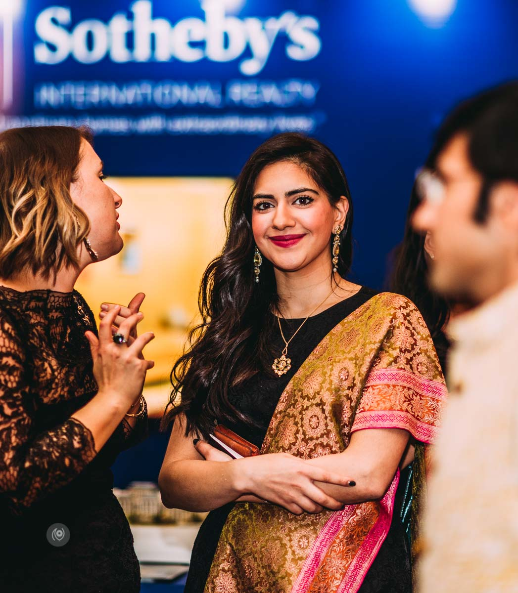 Experience Collector, Lifestyle, Lifestyle Blogger, Lifestyle Blogger India, Lifestyle Photographer India, Luxury Blogger, Luxury Blogger India, Luxury Brands, Luxury Photographer, Luxury Photographer India, Naina Redhu, Naina.co, Professional Photographer, Visual Storyteller, Visual Storyteller for Luxury Brands, Influencer, Luxury Influencer, Lifestyle Influencer, Photography Influencer, Brand Storyteller, Visual Storyteller, EyesForLuxury, Sothebys, Sothebys India, The Leela Palace, Chanakyapuri, The Leela Palace New Delhi, #SothebysIndia, #SothebysContemporary, Art Auction, Art Exhibition, Cocktails, Panel Discussion, Art and Fashion, Paintings, Raja Ravi Varma, Client, Harpers Bazaar, Bazaar India, Nonita Kalra, PR Pundit