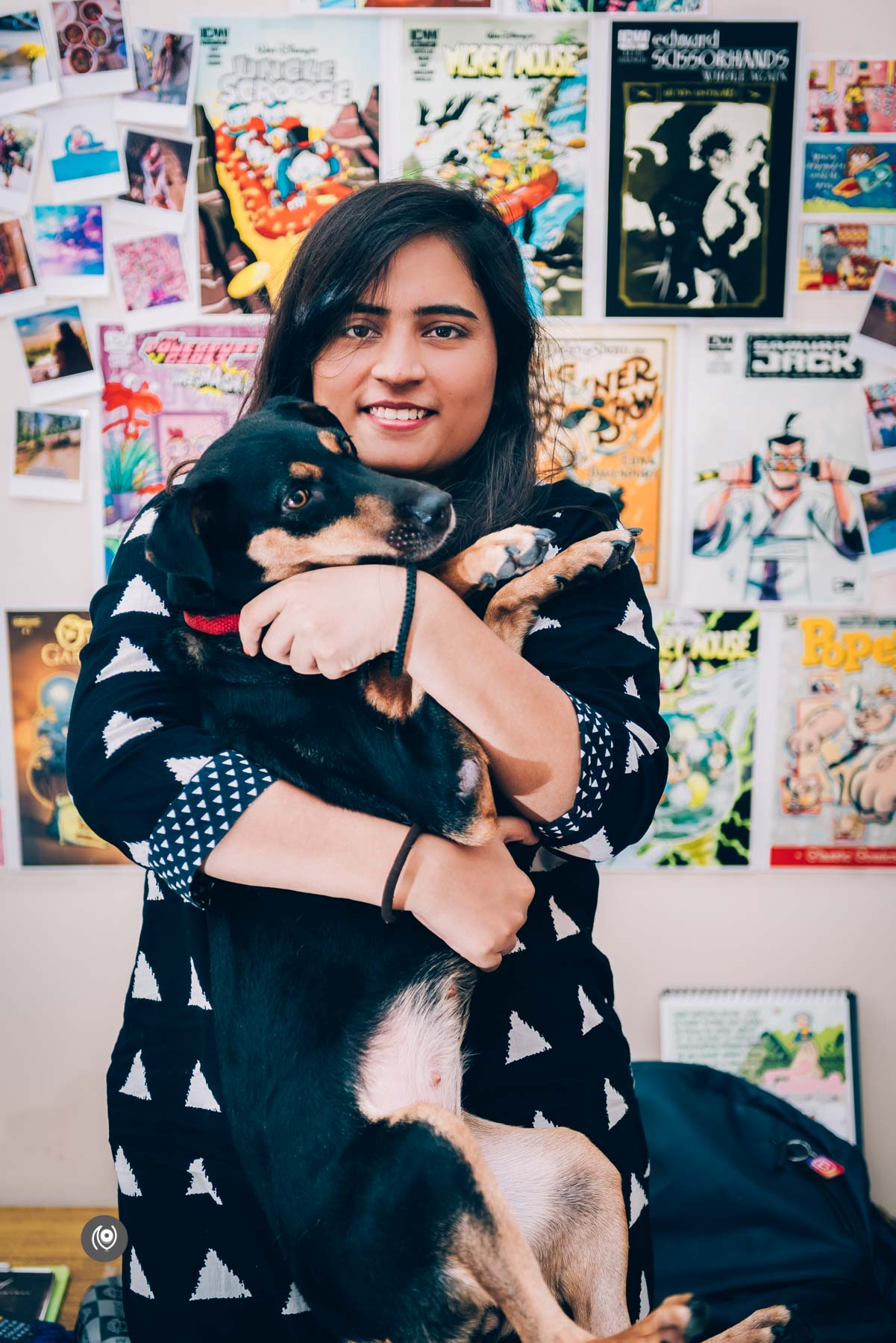 Naina Redhu, Photographer, Lifestyle Photographer, Portrait Photographer, Lifestyle Blogger, Photo Blogger, Photographer Blogger, Neha Sharma, Neha Doodles, Doodler, Illustrator, Graphic Designer, Minty, Home, A Day With, #EyesForPeople, #EyesForInfluencers