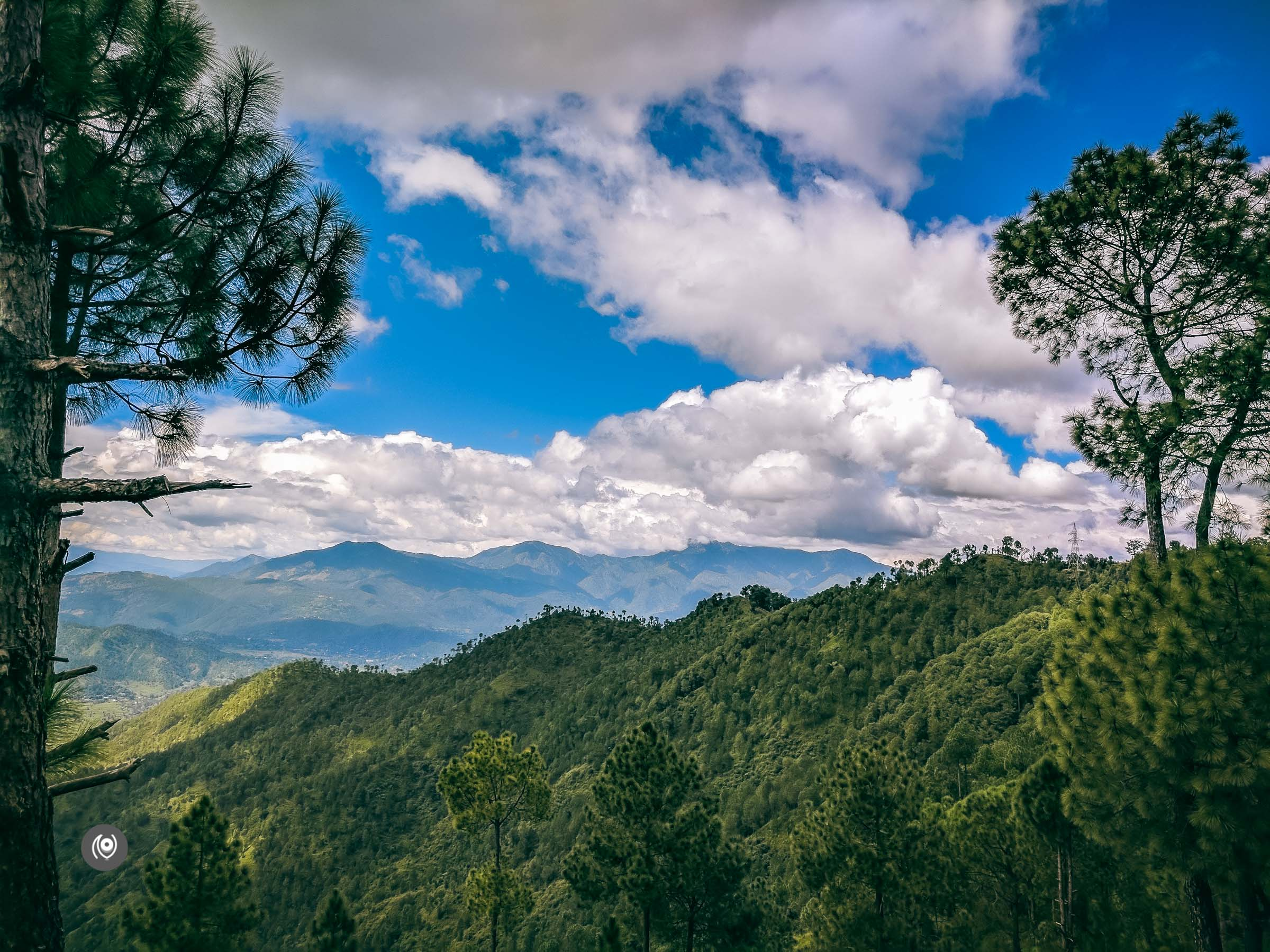 Ranikhet, Uttarakhand, EyesForDestinations, EyesForIndia, EyesForRanikhet, EyesForUttarakhand, NainaxRanikhet, Travel Photographer, Destination Photographer, Travel Photography, Destination Photography, Resort, Hospitality, Lifestyle, Travel Blogger, Lifestyle Blogger, Vacation, Road Trip, India, Professional Photographer, Luxury, Lifestyle, Blogger, Feature, Story, ValleyViewHomeStay, ValleyView HomeStay, Valley View HomeStay