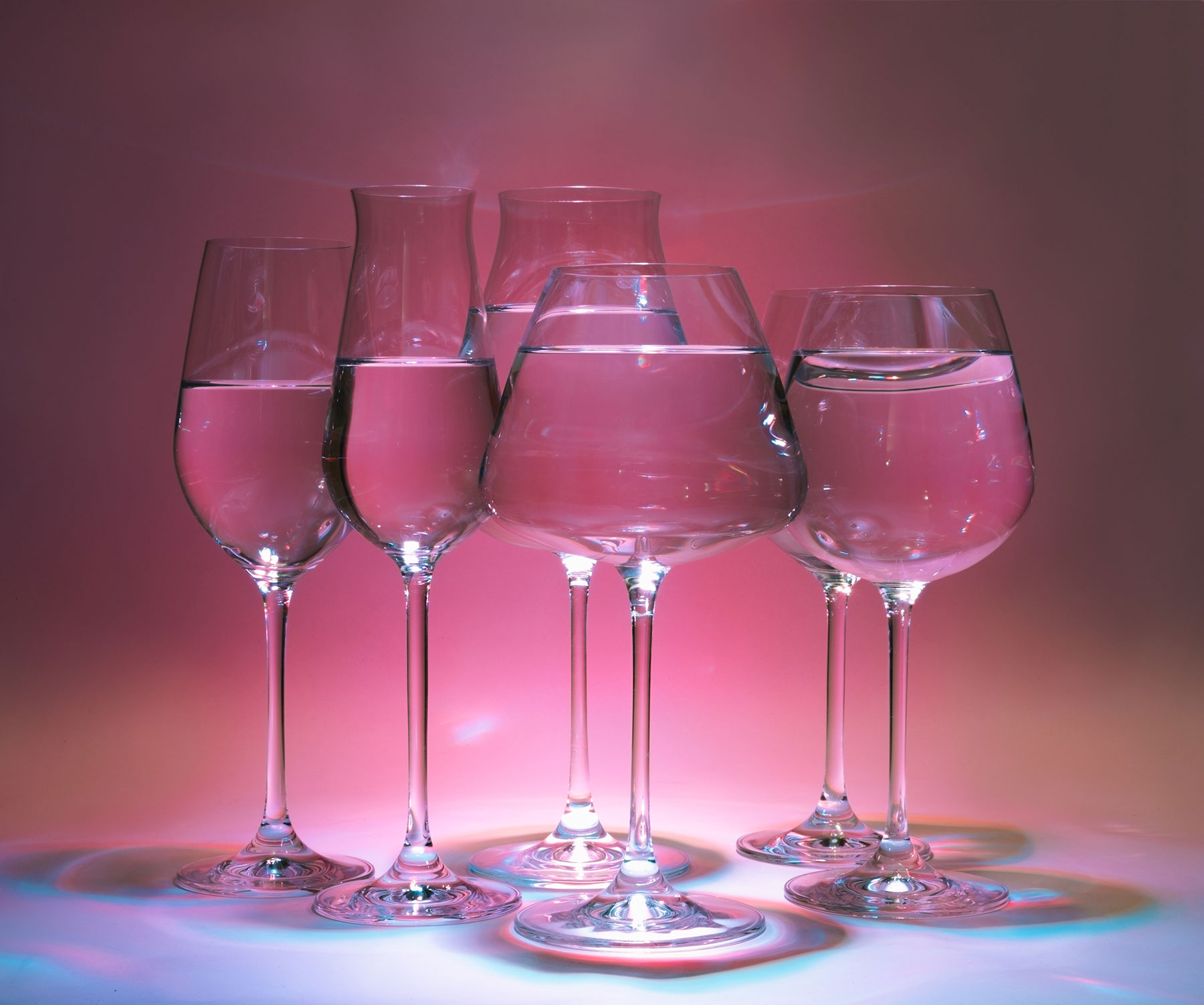 lucaris crystal, wine glasses, glasses, lead free crystal, lucaris india, lucaris asia, aer, red wine, white wine, bully, champagne, special wine glasses, naina.co, naina redhu, experience collector, wine glass study, still life, glasses still life, wine glasses still life, color gel, colored lights, studio photography, product photography, wine glass photography, naina, luxury photographer, luxury blogger, lifestyle photographer, lifestyle blogger, luxury blogger india, photographer blogger india, photo blogger india, professional photographer india, visual story teller, brand storyteller