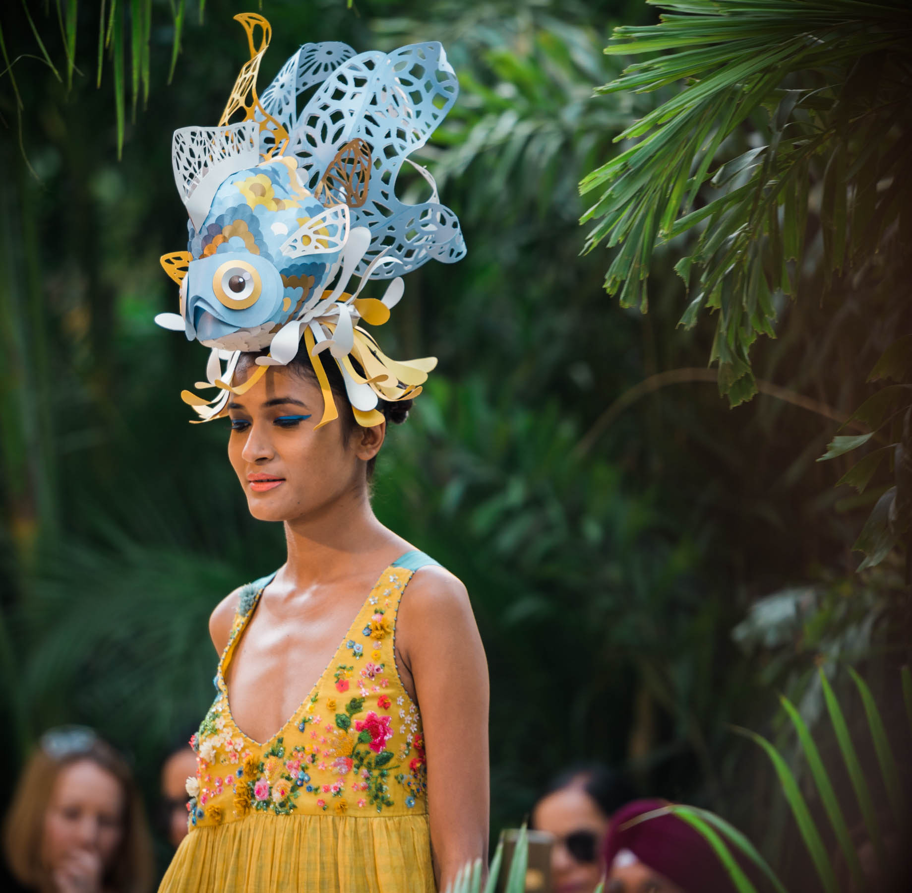 Naina Redhu, Naina.co, Pero, Aneeth Arora, Fashion Designer, FDCI, Lotus MakeUp India Fashion Week Spring Summer 2019, LMIFWSS19, LMIFW, India Fashion Week, Fashion Week Delhi, MadeInIndia, Made In India, EyesForFashion, Professional Photographer, Blogger, Fashion Photographer, Lifestyle Photographer, Luxury Photographer, Delhi Photographer, Gurgaon Photographer, Delhi Blogger, Gurgaon Blogger, Indian Blogger