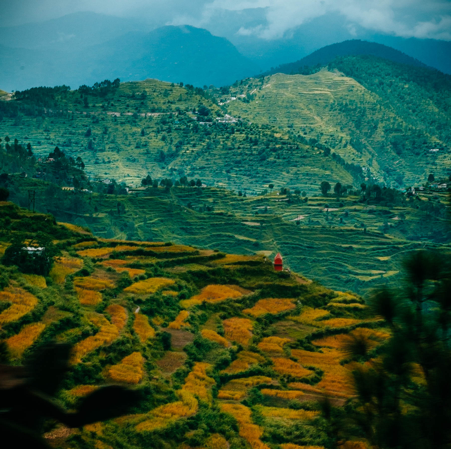 Ranikhet, Uttarakhand, EyesForDestinations, EyesForIndia, EyesForRanikhet, EyesForUttarakhand, NainaxRanikhet, Travel Photographer, Destination Photographer, Travel Photography, Destination Photography, Resort, Hospitality, Lifestyle, Travel Blogger, Lifestyle Blogger, Vacation, Road Trip, India, Professional Photographer, Luxury, Lifestyle, Blogger, Feature, Story, Landscape Photographs, Landscape Photographer India, Landscape Photographer