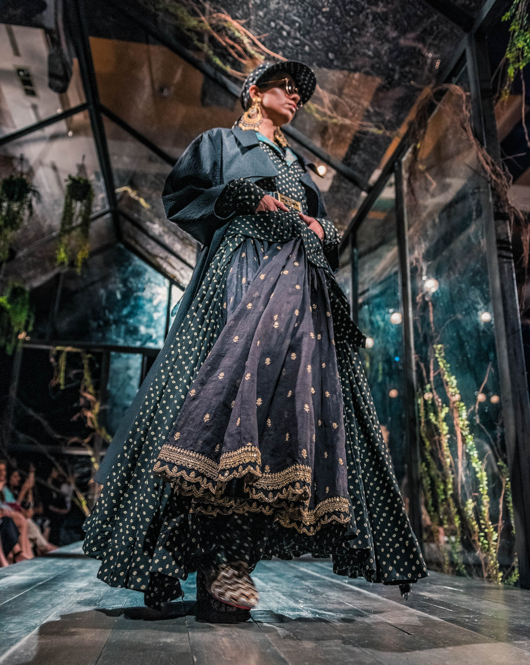20YearsOfSabyasachi, 20 Years of Sabyasachi, Sabyasachi Couture, Sabyasachi Fashion Show, Bombay, Grand Hyatt, Photography Assignment, Photography Client, Fashion Photographer, Indian Photographer, International Photographer, Couture Label, International Couture, Luxury Photographer, Lifestyle Photographer, Runway Photographer India, Ramp Photographer, Runway Photography