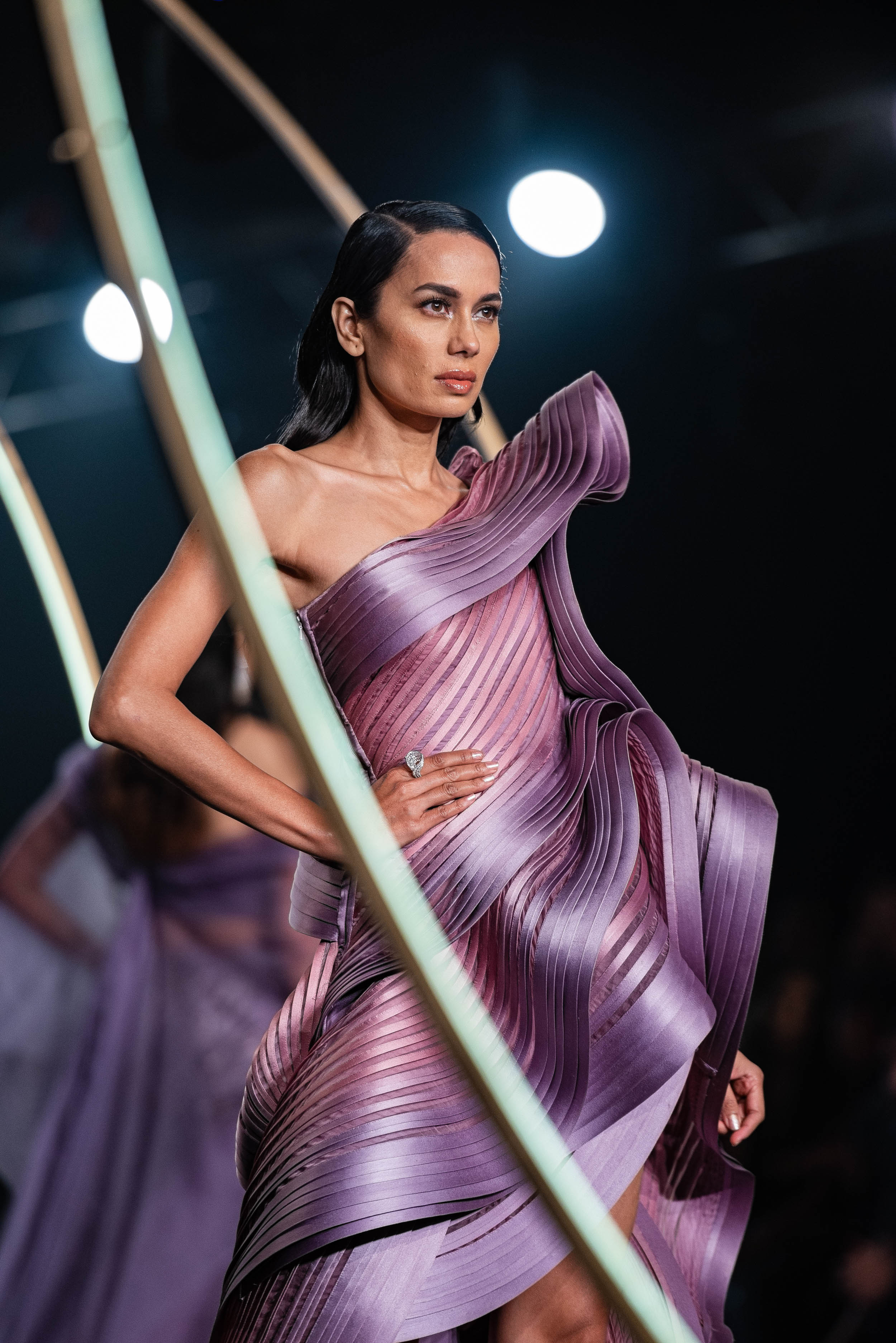 #EyesForFashion, Close Up Couture, Couture Close Up, couture week, fashion blogger, Fashion Design Council of India, fashion photographer, Fashion Week, Fashion Week Photographer, ICW2019, india couture week 2019, indian couture, lifestyle blogger, lifestyle photographer, luxury blogger, luxury photographer, Made In India, naina redhu, naina.co, new delhi, photo blogger, Runway Photographer, Taj Palace New Delhi, The FDCI, the voice of fashion, TVoF, Gaurav Gupta, Designer Gaurav Gupta, Gaurav Gupta Couture, GGPanther, Diana Penty