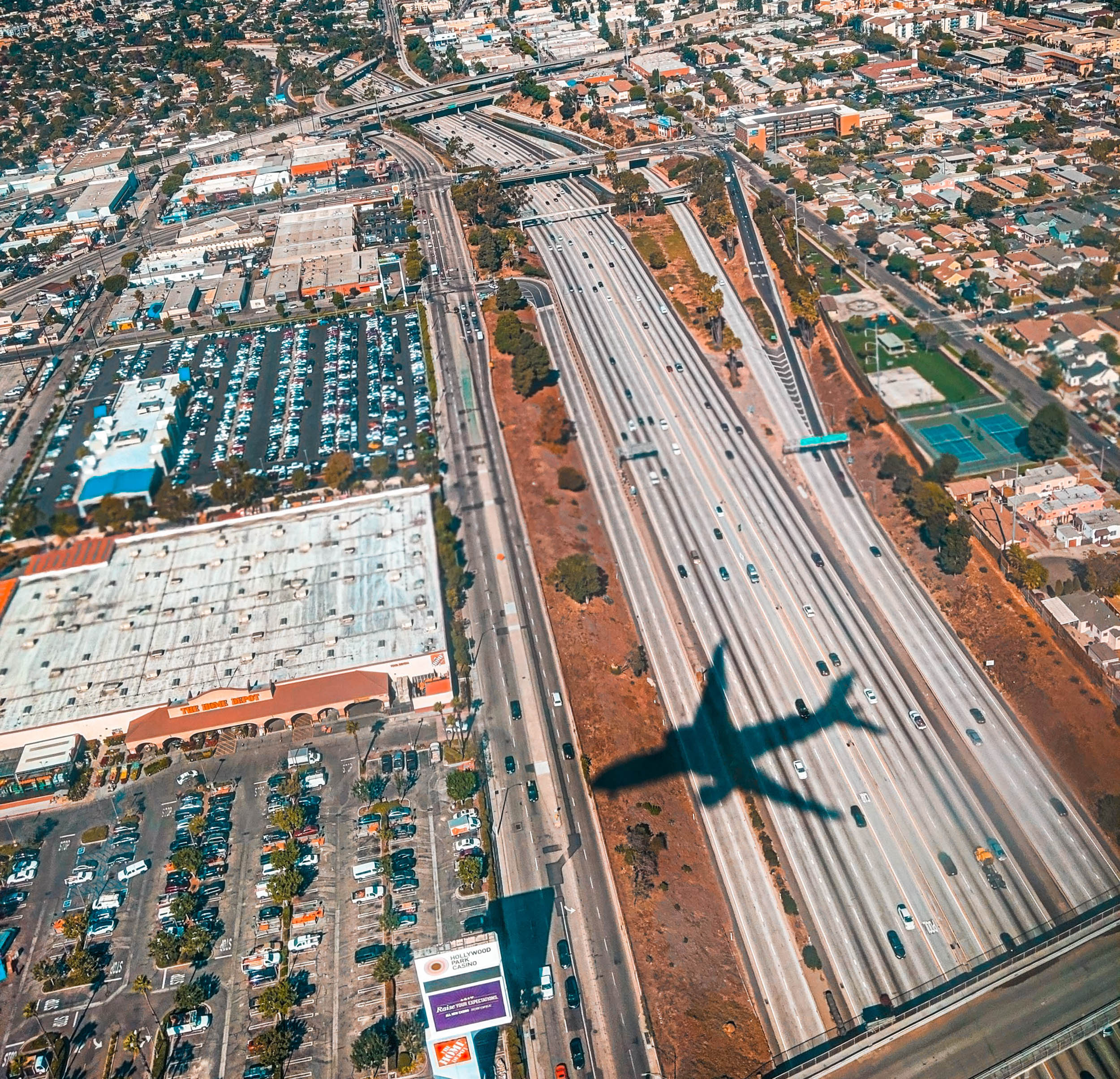 naina.co, naina redhu, nainaxadobe, adobemax2019, adobemax19, adobe max creativity conference los angeles, eyesforla, adobe max, adobe max creativity conference, los angeles, metrolink, america from the air, america, USA, adobe conference, hotel view