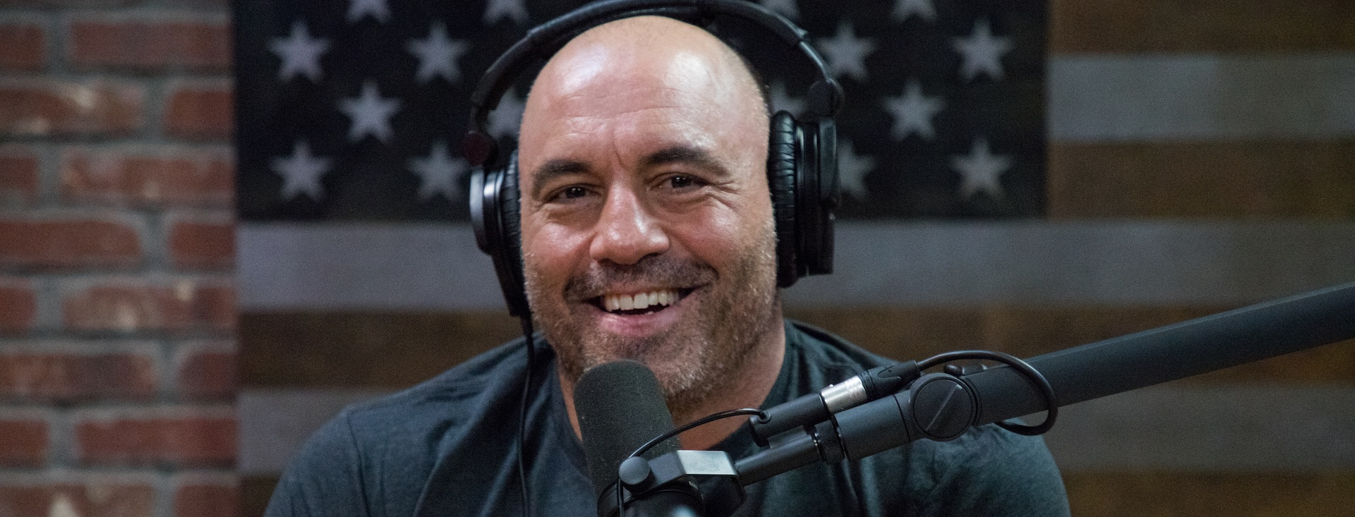 JRE potify, the joe rogan experience, spotify, spotify podcast, podcasts on spotify, the naina redhu experience, comedian, UFC commentator, influencer marketing podcast, brand building podcast, online brand building, social media marketing, youtube podcasts, spotify vodcast, podcast industry, podcasting