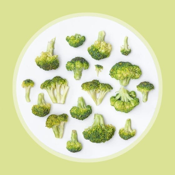 broccoli, still life photography, food photography, white background photography, broccoli florets, food photographer india, indian food photographer, female food photographer, india, naina, naina.com, naina.co, naina redhu, naina photographer, naina blogger, lifestyle photographer, lifestyle photographer india, lifestyle blogger, lifestyle blogger india, luxury photographer, luxury photographer india, luxury bogger, luxury blogger india, broccoli on canvas