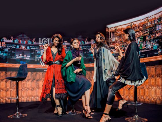 janavi india, jyotika jhalani, naina redhu, LMIFWSS21, FDCI, Shaurya Athley, aprajita puri, janavi love, fdci goes digital, talisman, handcrafted, made in india, cashmere, shawls, luxury cashmere, eyesforluxury, madeininda, cashmere, kiera chaplin, spectaculars, eyeforfashion, fashion week, india fashion week, lotus india fashion week 2020, fdci fashion week 2020