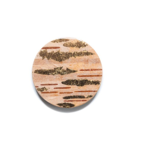 abstract art, acrylic painting, acrylics on wood, art brooch, art jewellery, Artists Of Instagram, Bhojpatra, Bhojpatra Collection, Bhojpatra Series, birch brooch, birch brooches, birch pin, Bring Back The Brooch, brooch, Brooch Of The Day, Brooches Of Instagram, chaos lover, contemporary art, contemporary artist, contemporary brooch, contemporary jewellery, contemporary jewelry, display art, hand made, Hand Made Brooch, hand painted, Himalayan Birch, Himalayan Birch Brooch, Himalayan Birch Tree, How To Spend It, independent artist, khaos philos, khaosphilos, magnet clasp, mini painting, naina, naina redhu, naina.co, One Of A Kind, original art, Redhu, Show Me Your Brooches, The Cool Hunter, Timeless Art Brooches Are Back, Tree Bark, wearable art, wearable art brooch, wearable art jewellery, wooden brooch, birch brooch, birch brooches, bhojpatra brooch, bhojpatra brooches, birch pin, bhojpatra pin, himalayan birch brooch, himalayan birch brooches, protection brooch, protection brooches, ayurveda brooch, ayurveda brooches